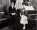 Penrod (1922) - 9.jpg