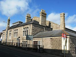 Penzance station south.jpg