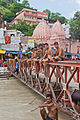 People in Haridwar 28.jpg
