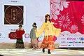 People wearing Hanfu at IDO32 (20200118143522).jpg