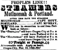 Peoples Line ad 1854.png