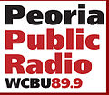 Peoria Public Radio Logo.jpg