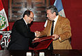 Perú y Guatemala estrechan lazos en Cooperación Técnica y Científica (9184874574).jpg