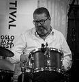Per Frydenlund Stortorvet Gjæstgiveri Oslo Jazzfestival (211926).jpg