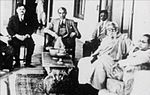 Periyar with Jinnah and Ambedkar.JPG