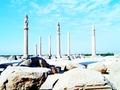 Persepolis Darafsh (1).tif