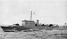 Perseus 1951. jpeg