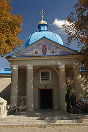 Pervomaysk Pokrovy Church SAM 4543 48-104-0001.JPG