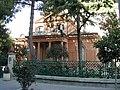 Pescara Villa Urania Museo Paparella Treccia0003.JPG