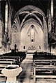 Pessac - église 2.jpg