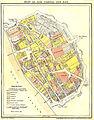 Pest térképe 1758.jpg