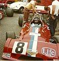 Peter Gethin at 1974 Monza Formula 5000 race.jpg