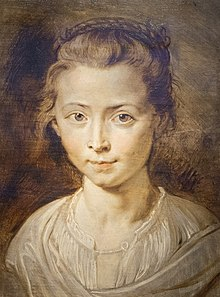 220px-Peter_Paul_Rubens_(1577-1640)_Clar