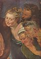 Peter Paul Rubens 023.jpg