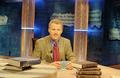 Peter R. de Vries, misdaadverslaggever.png
