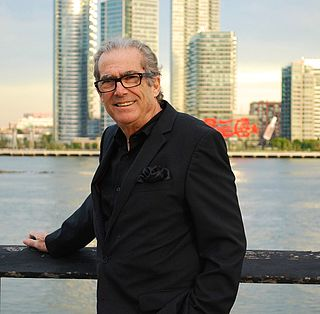 Peter Reginato American artist