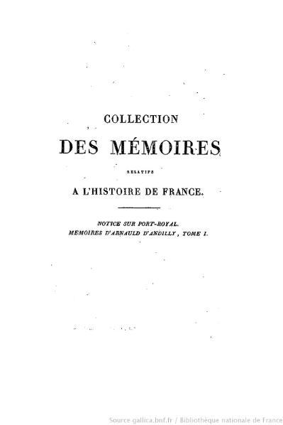 File:Petitot - Collection complète des mémoires relatifs à l'histoire de France, 2e série, tome 33.djvu