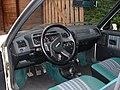 Peugeot 205 Green 4.jpg