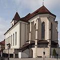 Pfarrkirche-Appenzell04.JPG