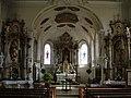 Pfarrkirche - panoramio (31).jpg