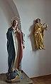 Pfarrkirche St. Stephan Villanders 01.JPG