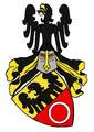 Pfinzing-Ur-St-Wappen.png