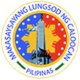 Official seal of Caloocan City