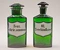 Pharmacy-bottles-green hg.jpg