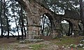 Phaselis- římské město - panoramio.jpg