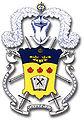 Phi Kappa Pi Crest.jpg