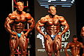 Phil Heath Kai Greene.JPG
