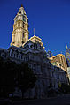 Philadelphia City Hall 2.jpg