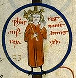 Philip III of FranceA.jpg