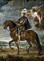 Philip II rubens.jpg