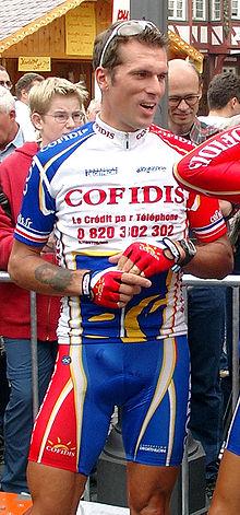 Philippe Gaumont httpsuploadwikimediaorgwikipediacommonsthu