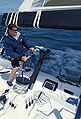 Philippe Sail Helm Performance.jpg