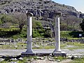 Philippi (7272590114).jpg