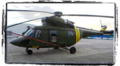 Philippine Air Force W-3A Sokol for SAR.png