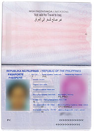 Philippine Passport Biometric Data Page.jpg
