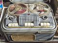 Philips-major tape-recorder hg.jpg