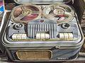 Philips-major tape-recorder hg.jpg