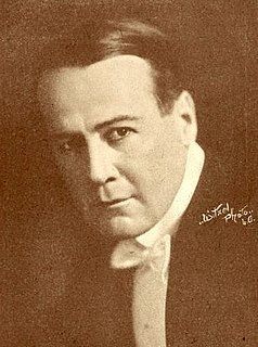 Phillips Smalley American actor and film director