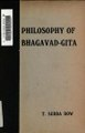 Philosophy of bhagawad-gita.pdf