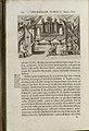 Phonurgia nova, sive conjugium mechanico-physicum artis & natvrae paranympha phonosophia concinnatum . . . MET li221.1 K63.R.jpg