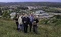 Photo-tour Novi Grad Participants 43.jpg