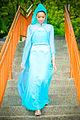 Photoshoot Aisha (5761788552).jpg