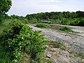Piaskowiec Smalyngsvaerket - panoramio (3).jpg