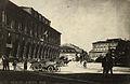 PiazzaBraVerona-old.jpg