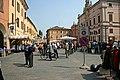 Piazza - Mercato Antiquario - panoramio - Carlo Pelagalli (1).jpg