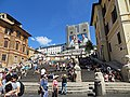 Piazza di Spagna - panoramio (13).jpg